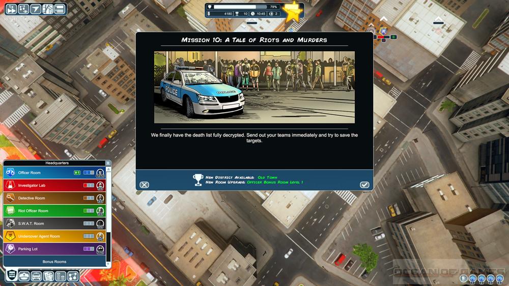 police-tactics-imperio-features