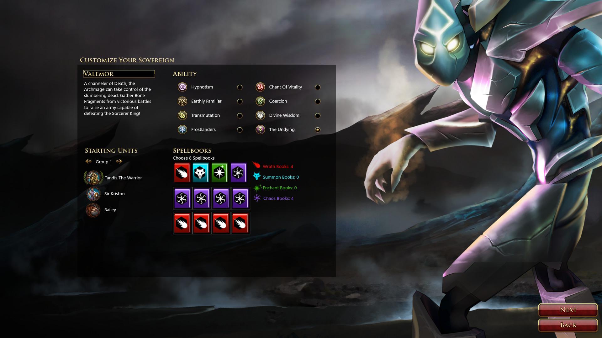 Sorcerer King Rivals Download For Free