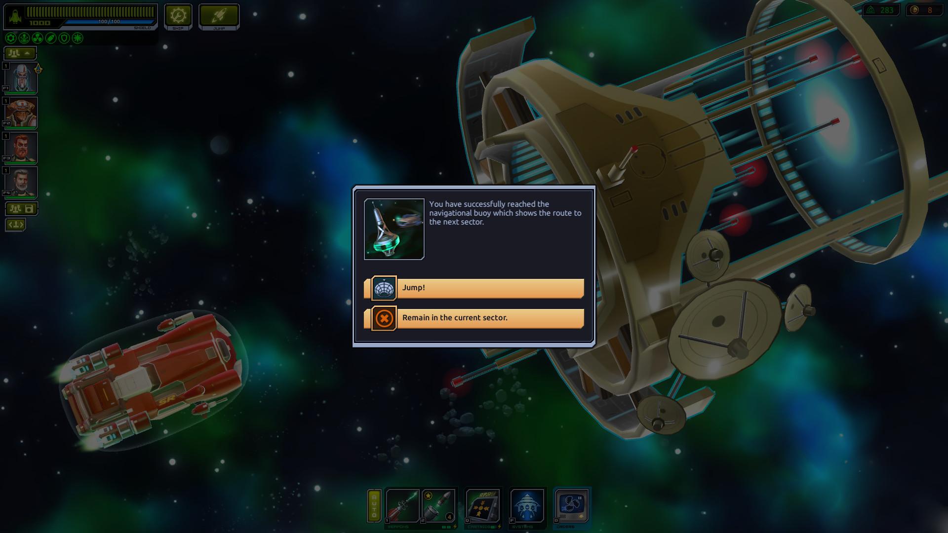 space-rogue-setup-free-download