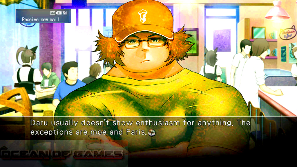 steins-gate-download-for-free