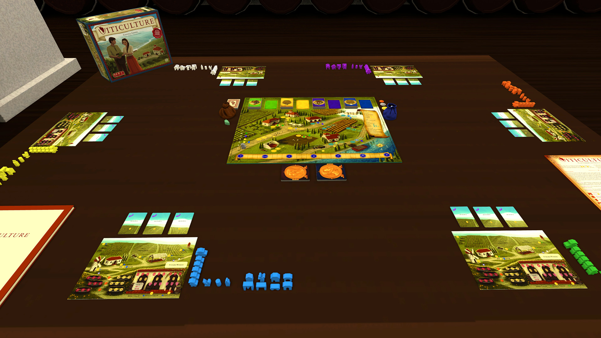 tabletop-simulator-viticulture-download-for-free