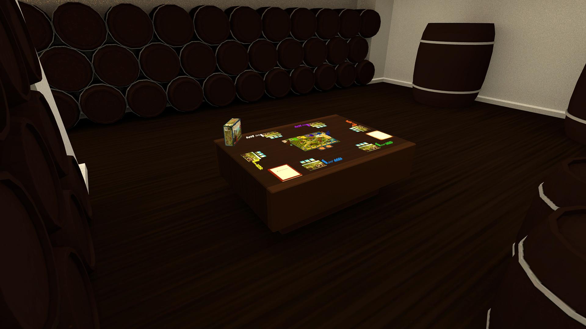 tabletop-simulator-viticulture-features