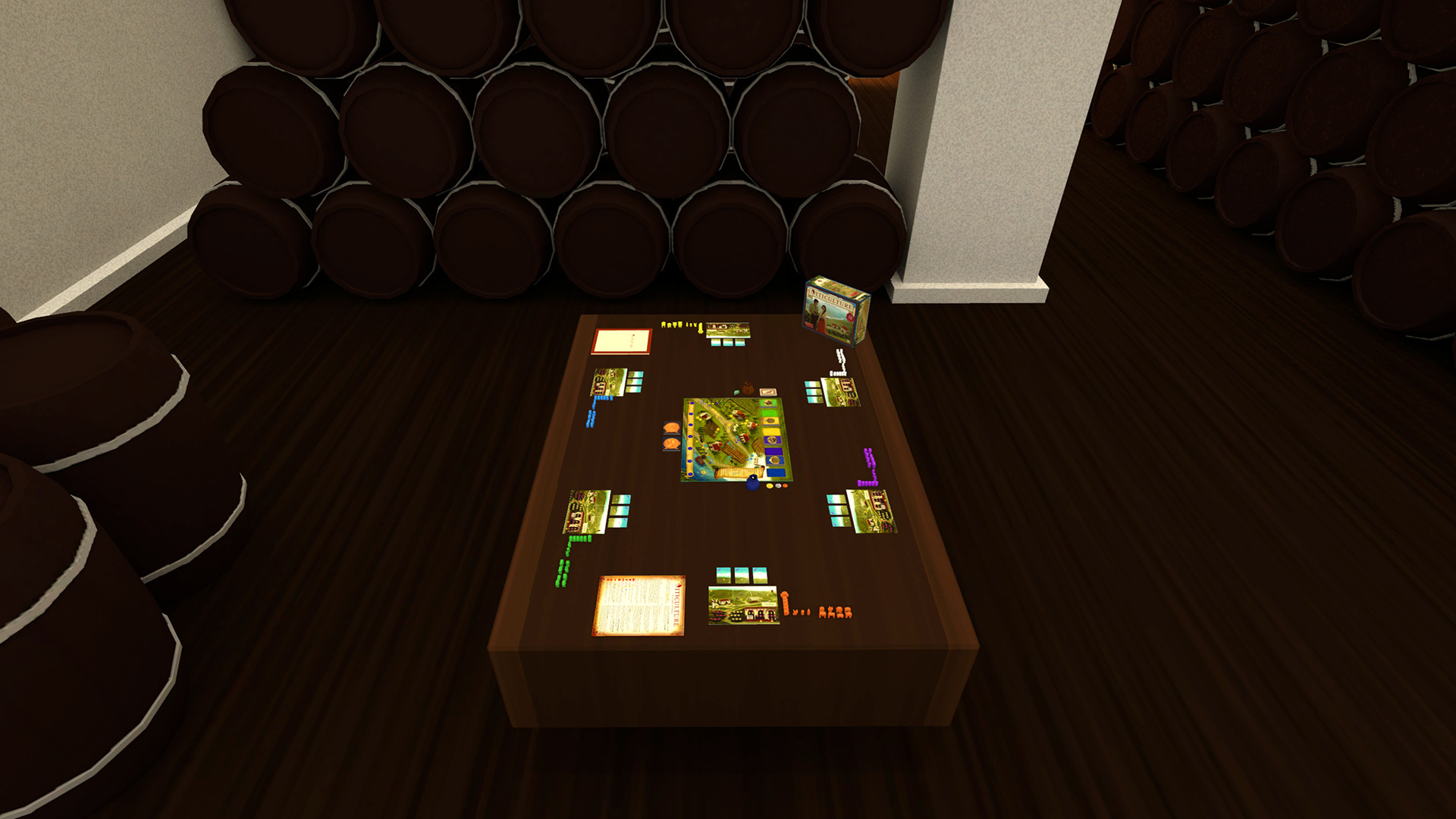 tabletop-simulator-viticulture-setup-free-download