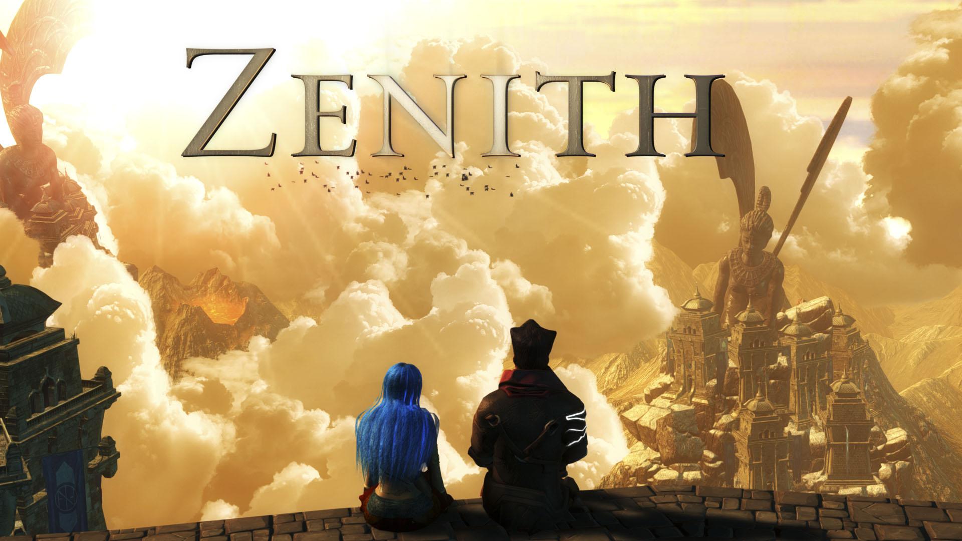 zenith-free-download