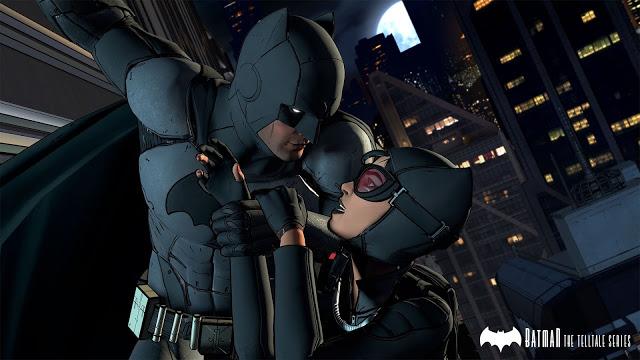 batman-episode-2-setup-free-download