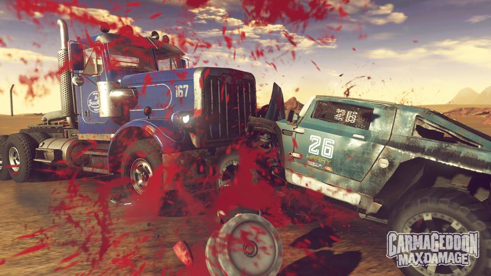 carmageddon-max-damage-download-for-free