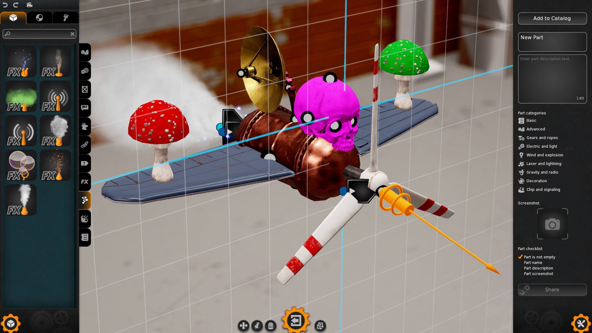 crazy-machines-3-download-for-free