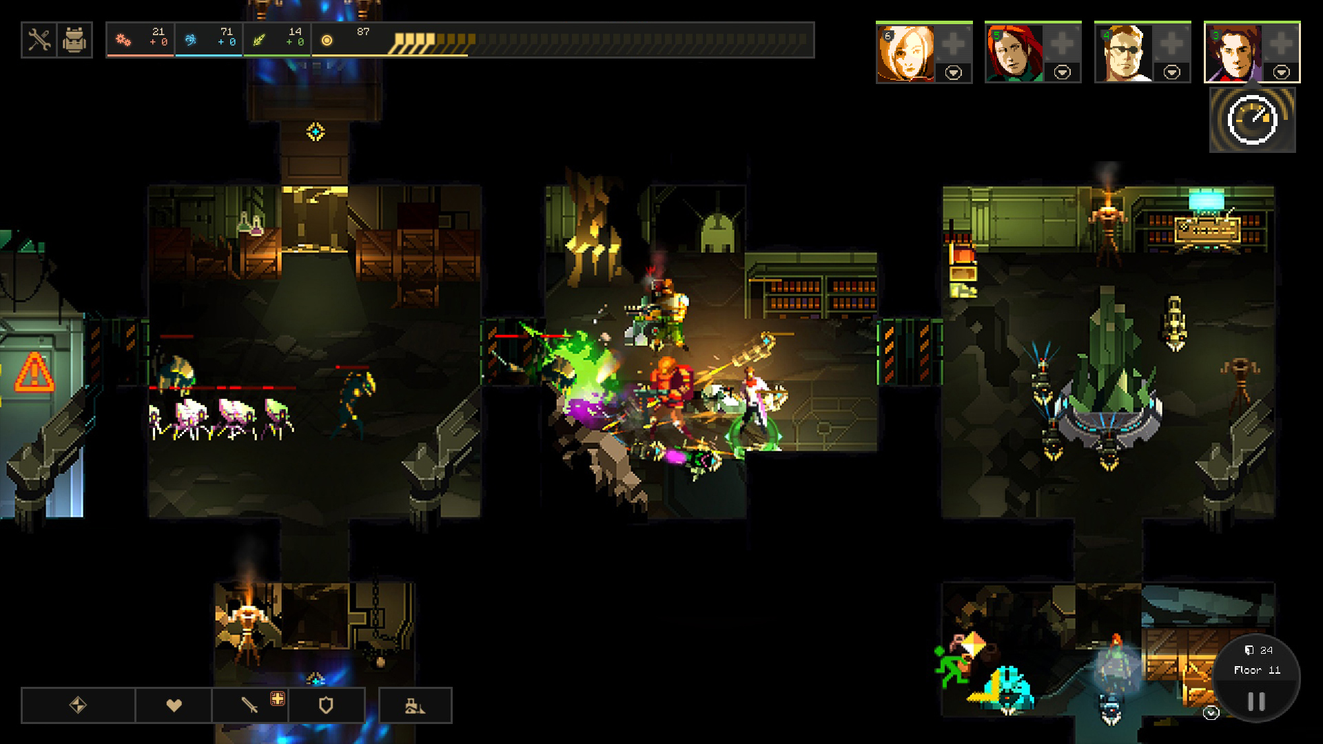 dungeon-of-the-endless-features