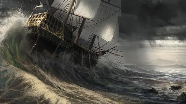 endless-legends-tempest-features