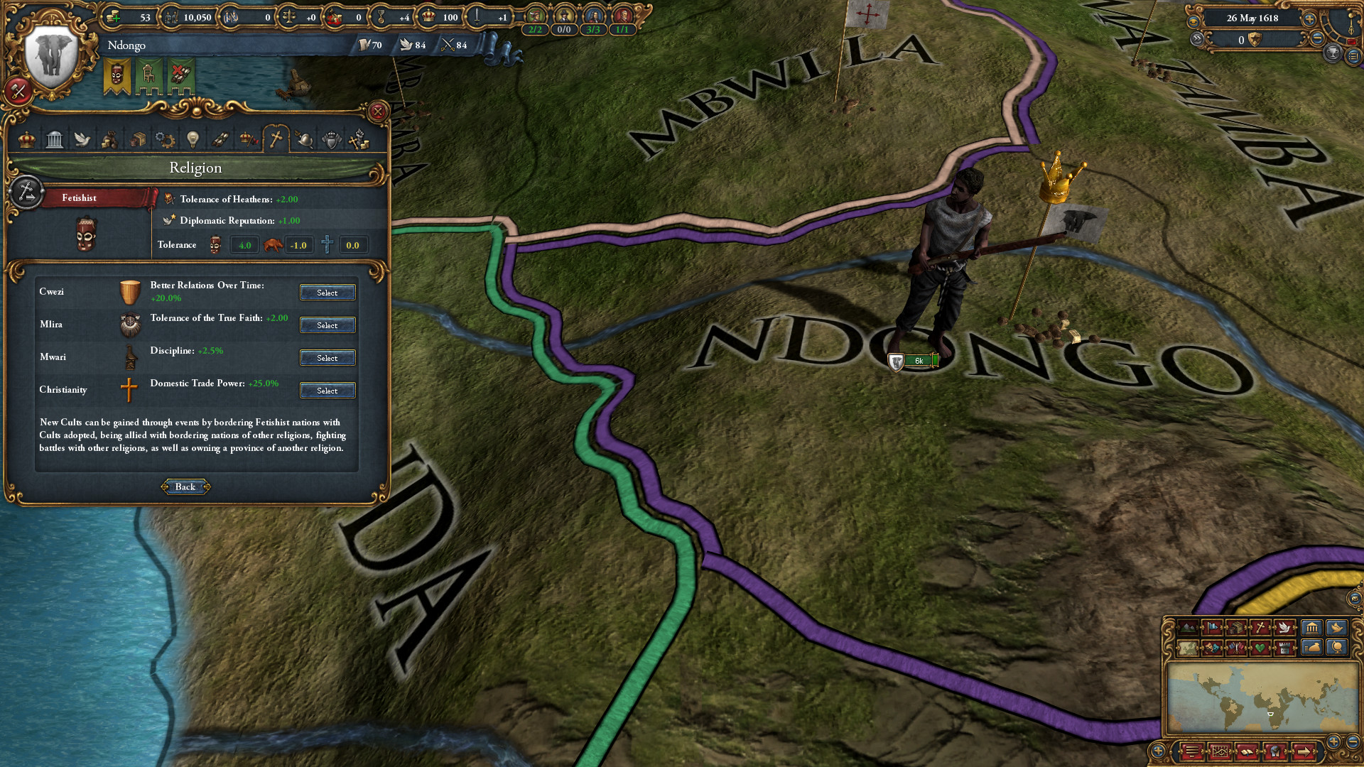 europa-universalis-iv-rights-of-man-features