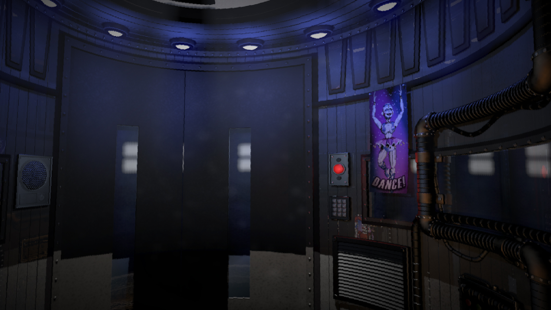five-nights-at-freddys-sister-location-download-for-free
