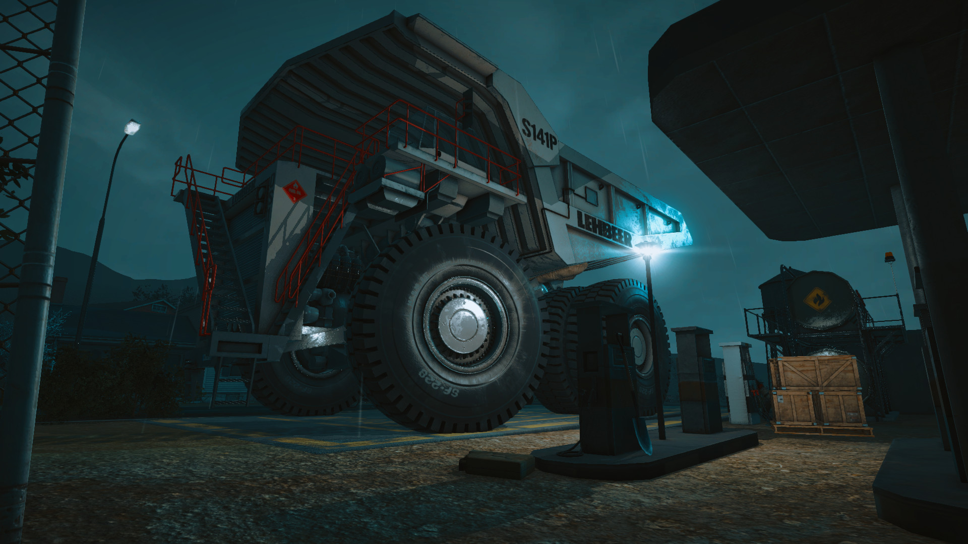 giant-machines-2017-setup-free-download