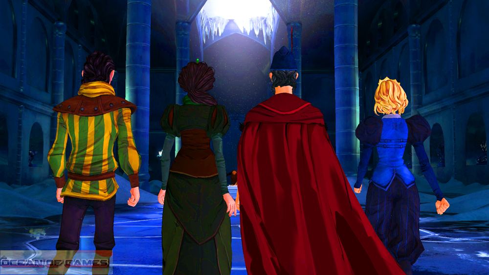 kings-quest-chapter-4-download-free