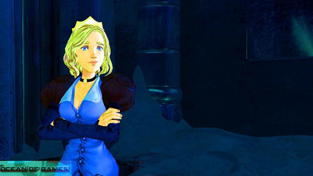 kings-quest-chapter-4-setup-free-download