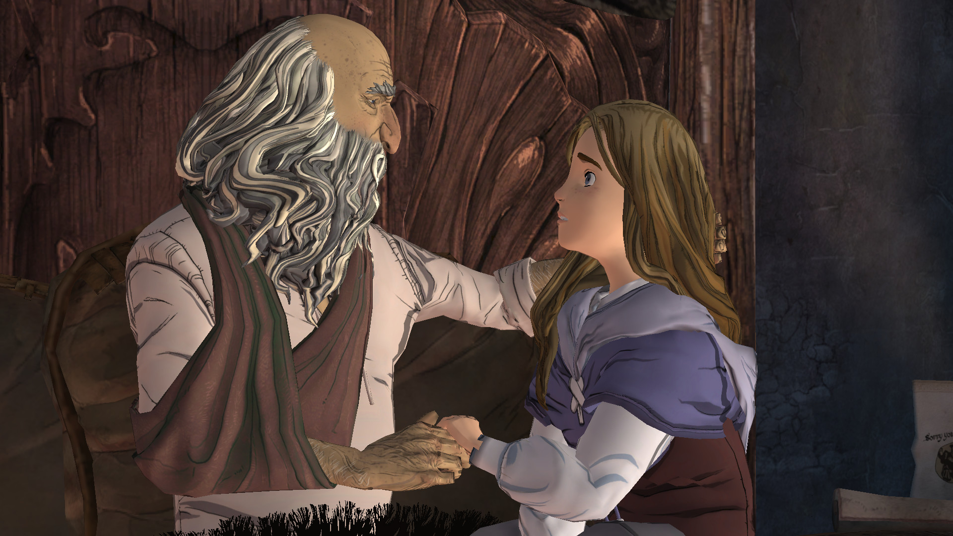 kings-quest-chapter-5-download-for-free