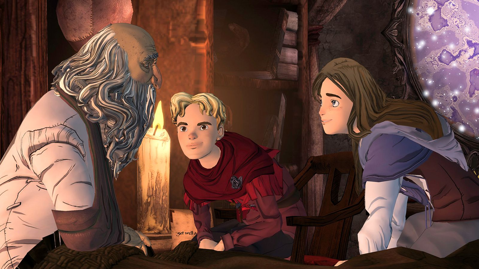 kings-quest-chapter-5-setup-free-download