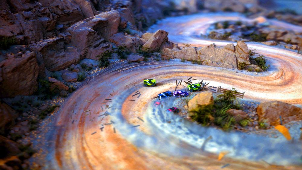 mantis-burn-racing-download-for-free