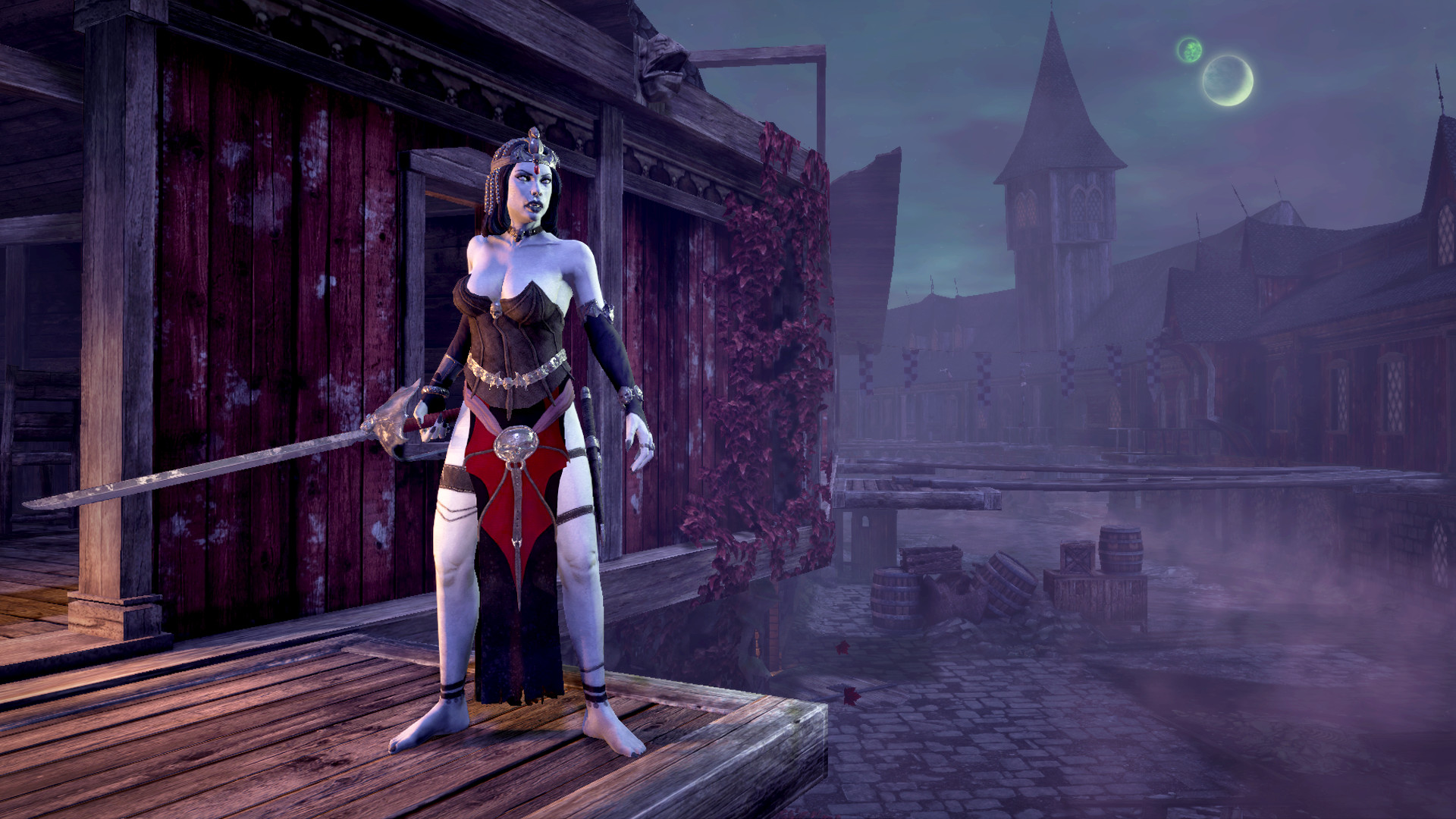 mordheim-city-of-the-damned-undead-features