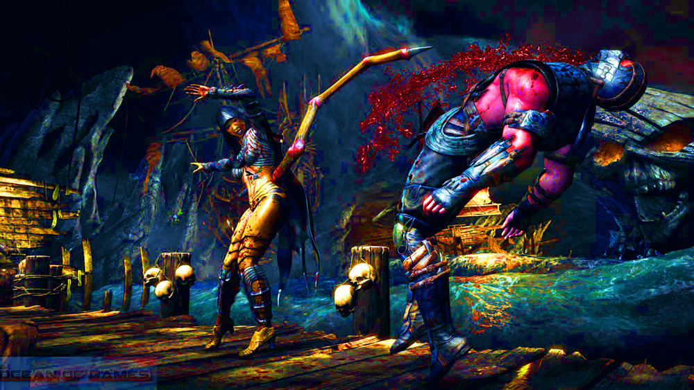 mortal-kombat-xl-download-for-free