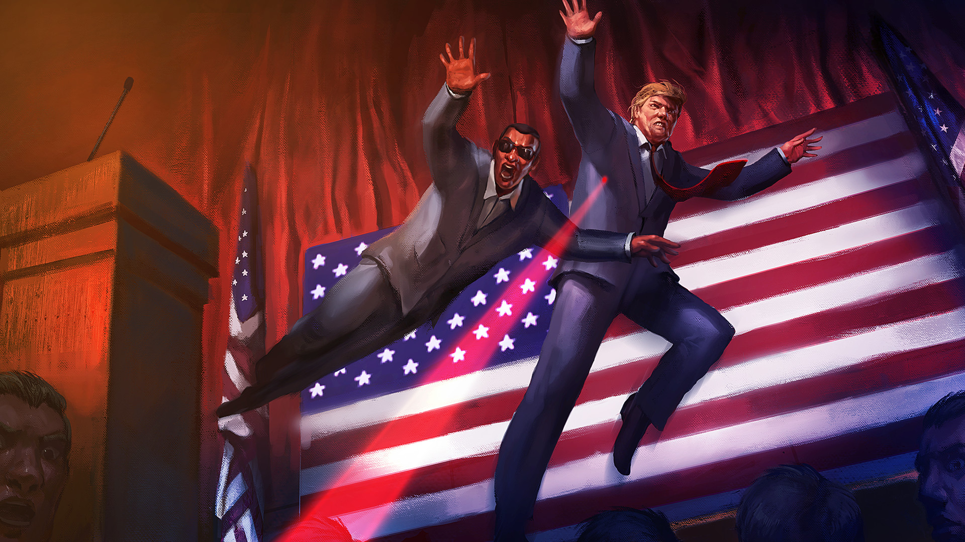 mr-president-pc-game-download-for-free