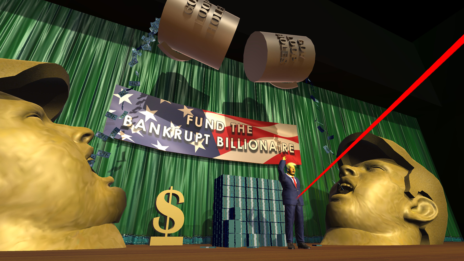 mr-president-pc-game-setup-free-download
