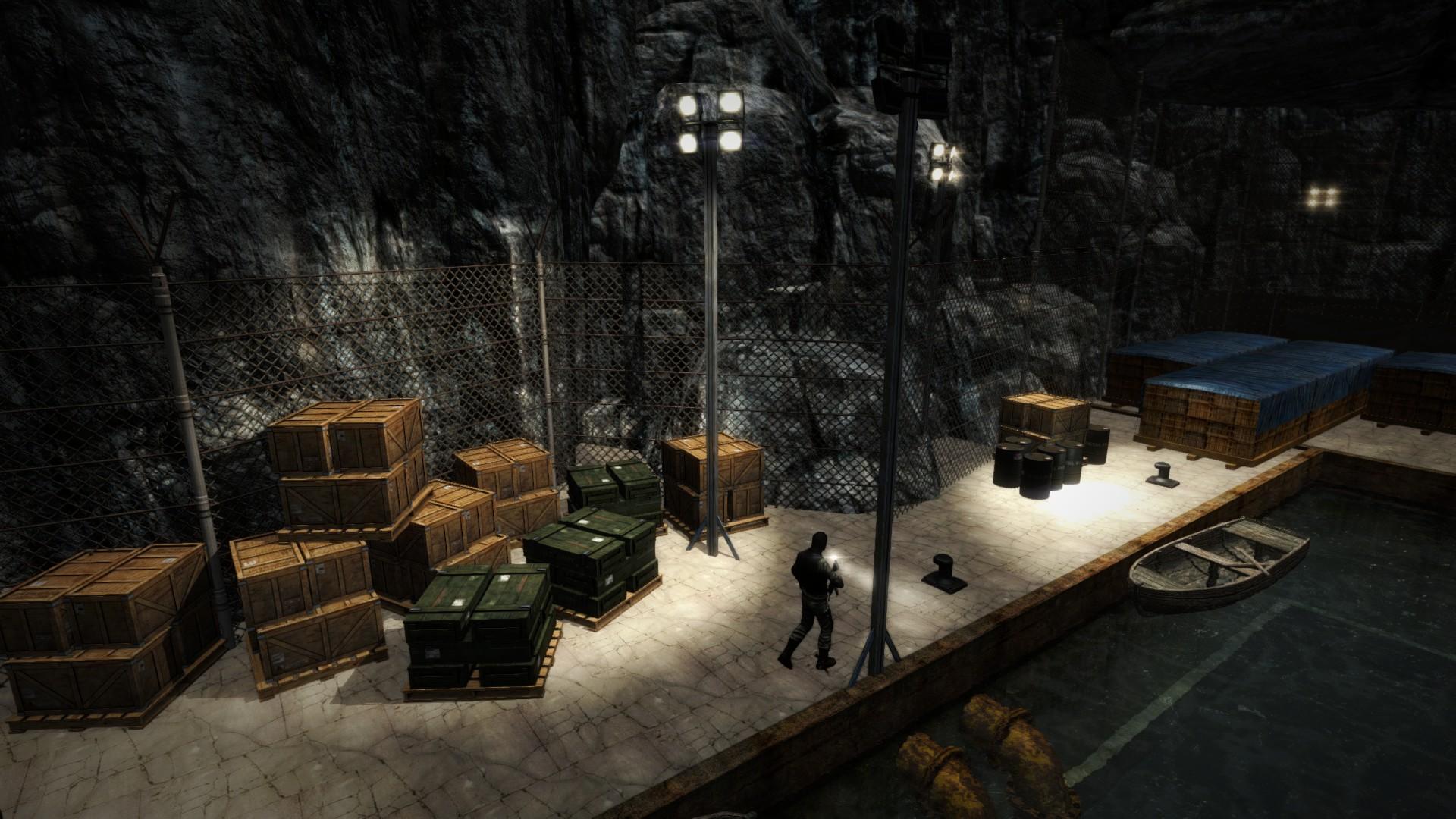 robot-squad-simulator-2017-features