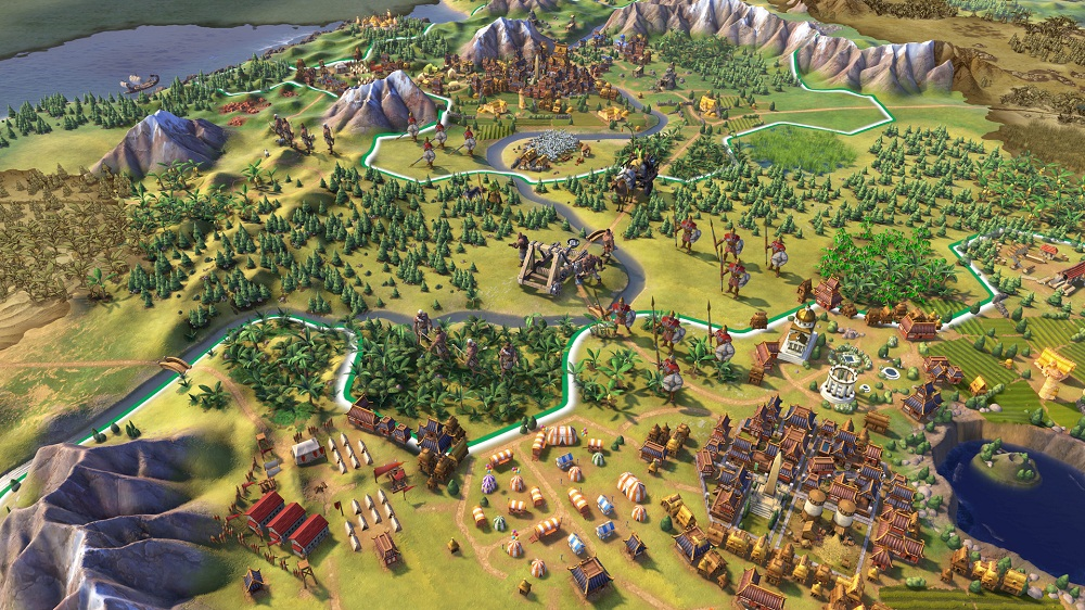 sid-meiers-civilization-vi-download-for-free