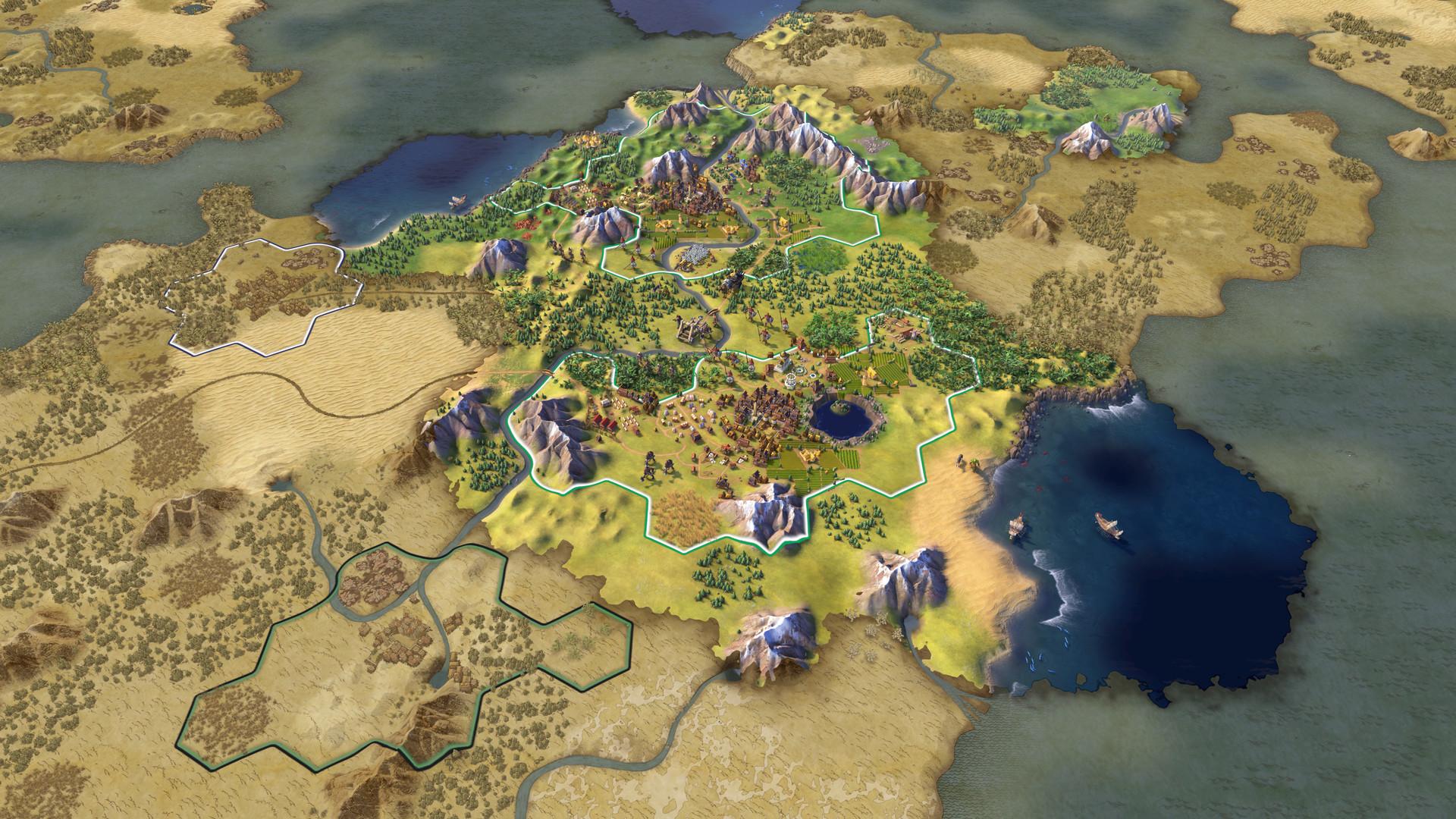 sid-meiers-civilization-vi-features