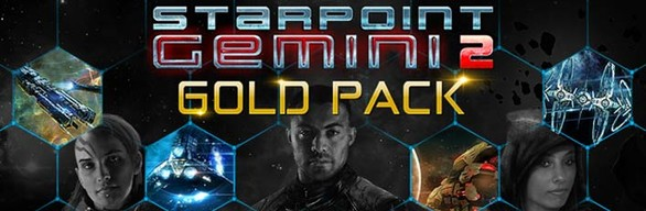 starpoint-gemini-2-gold-free-download