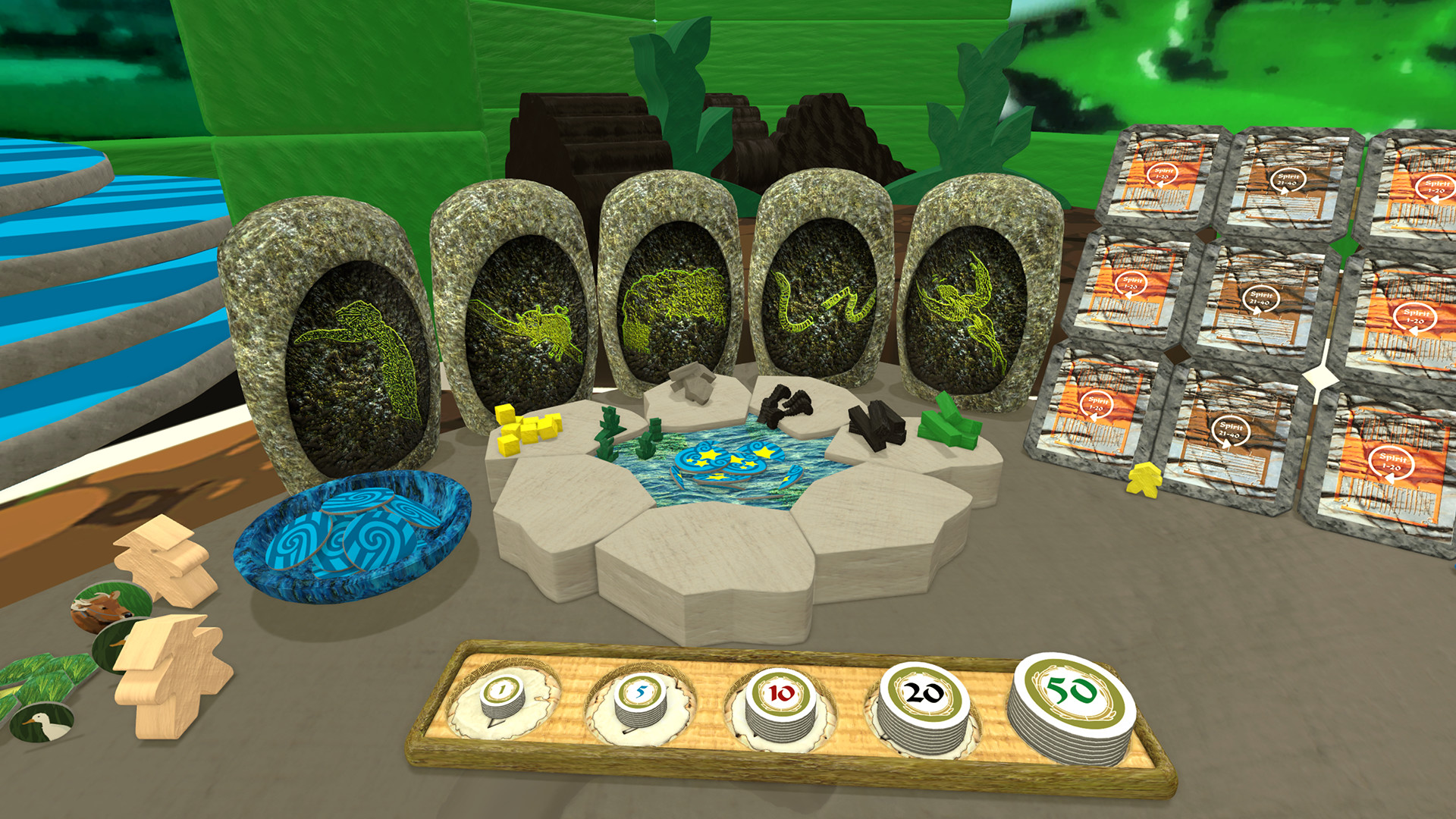 tabletop-simulator-spirits-of-the-rice-paddy-features