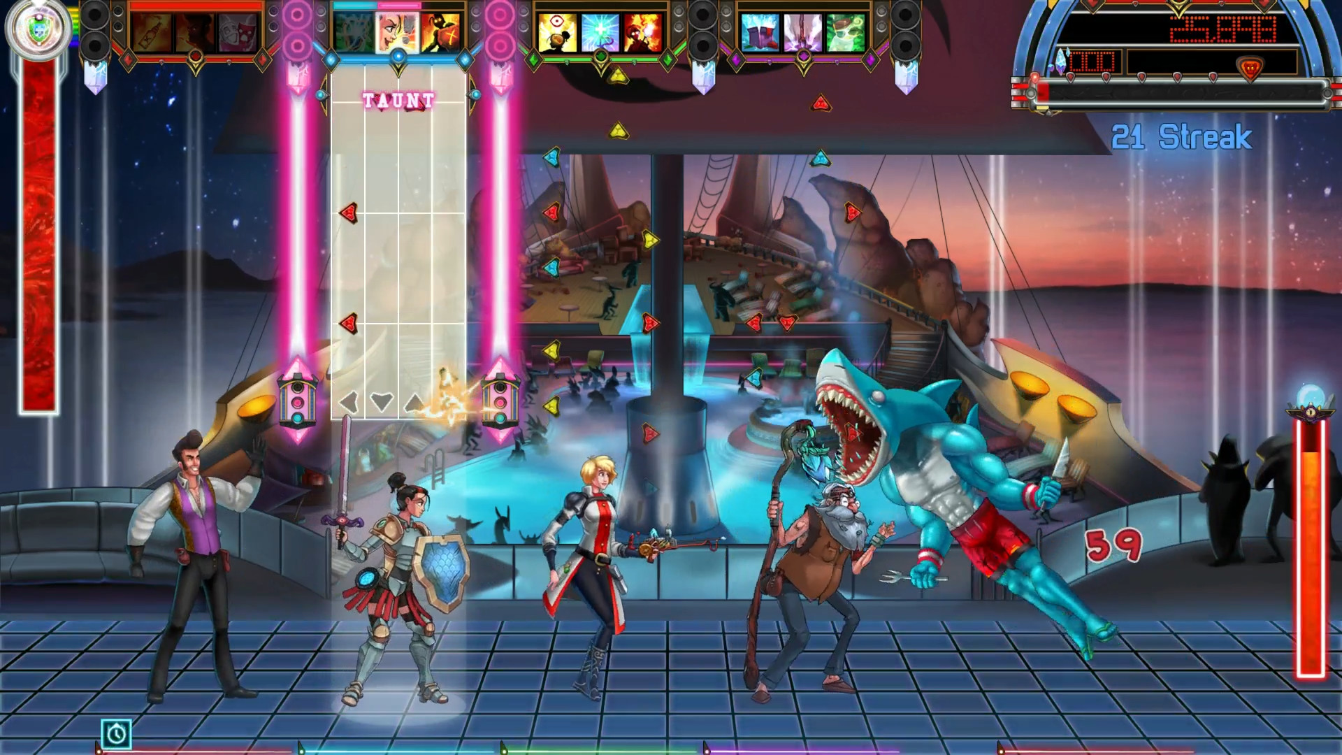 the-metronomicon-download-for-free