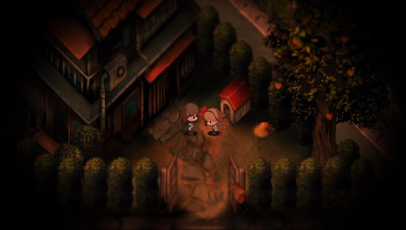 yomawari-night-alone-pc-game-2016-download-for-free