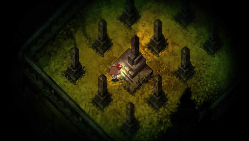 yomawari-night-alone-pc-game-2016-features