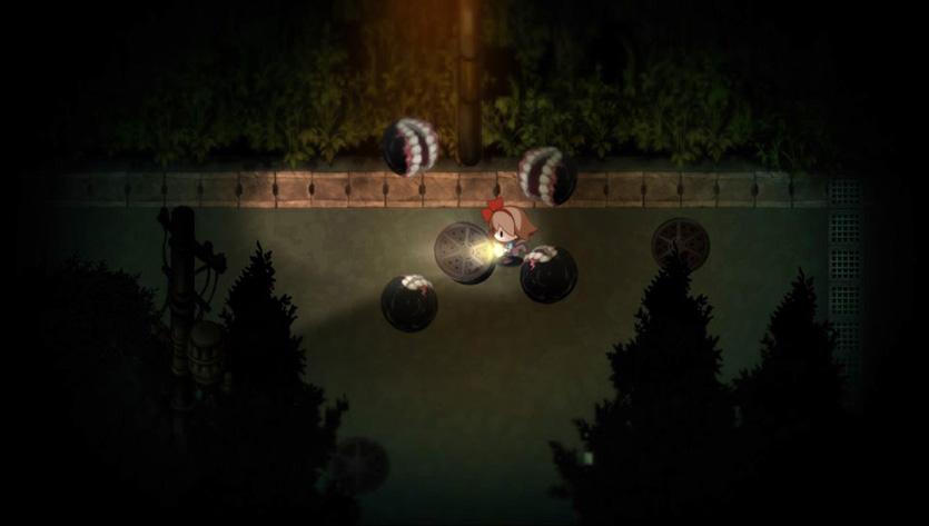 yomawari-night-alone-pc-game-2016-setup-free-download