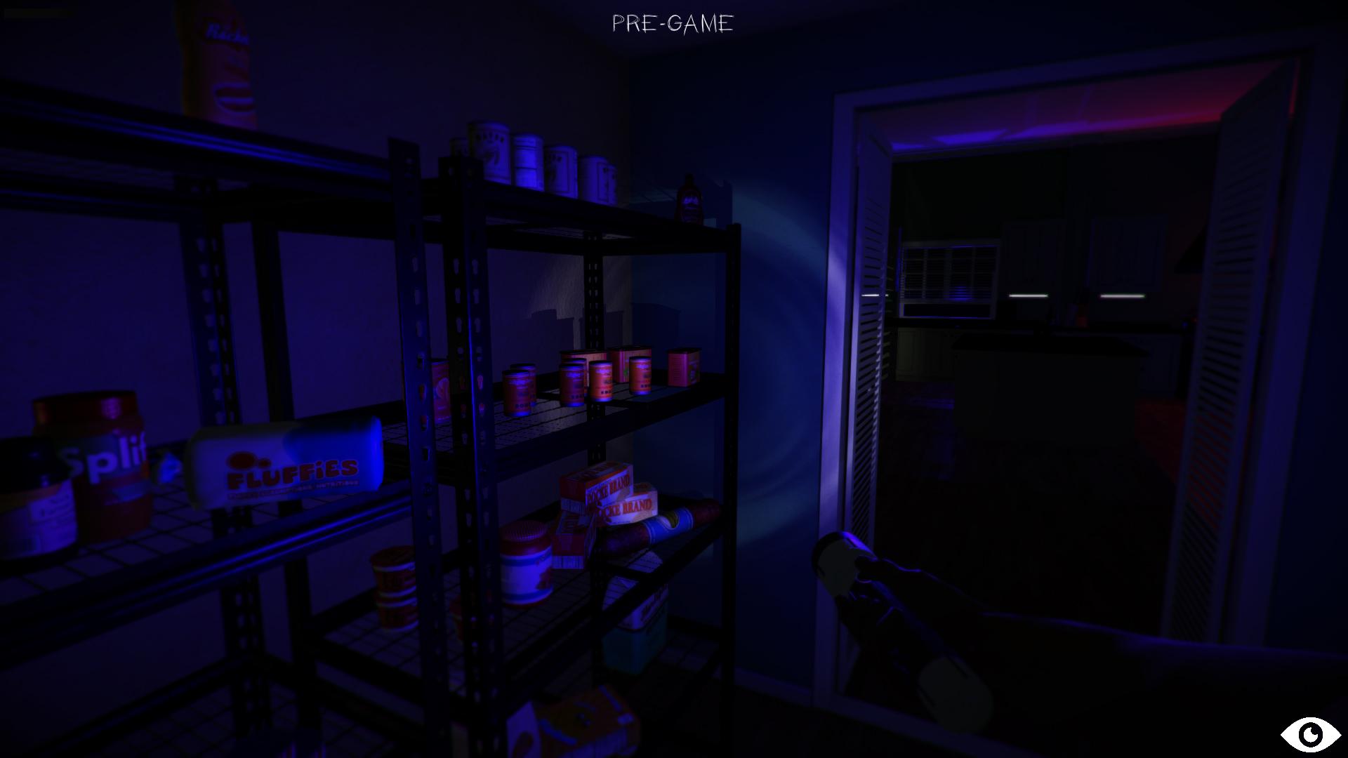 123-slaughter-me-street-2-setup-free-download