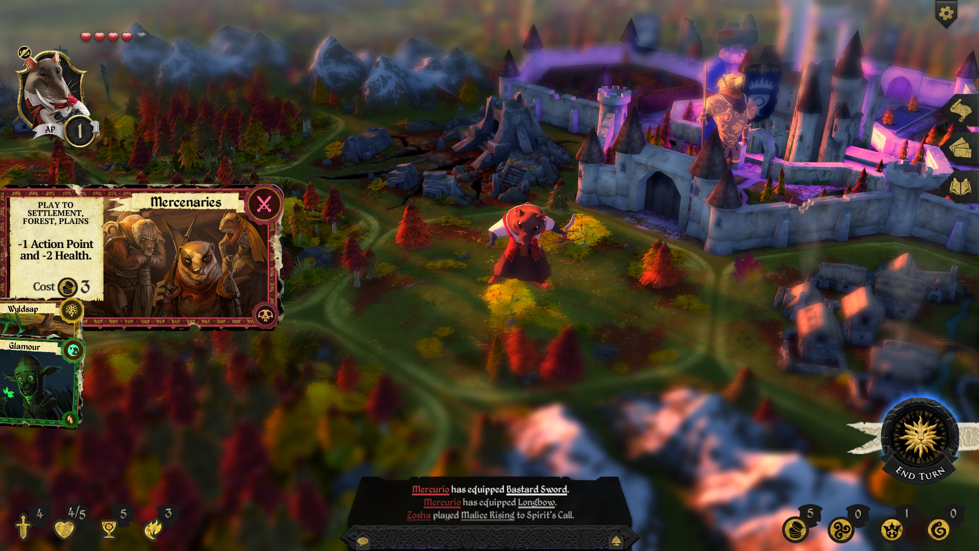 armello-seasons-board-skins-pack-download-for-free