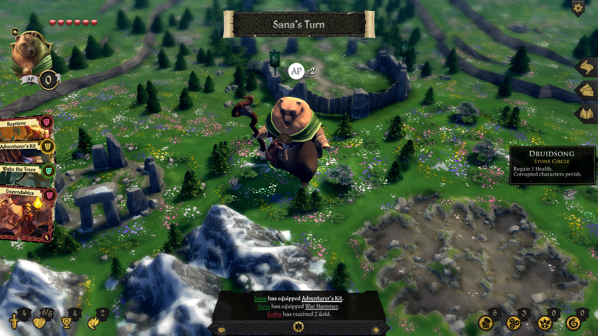 armello-seasons-board-skins-pack-features