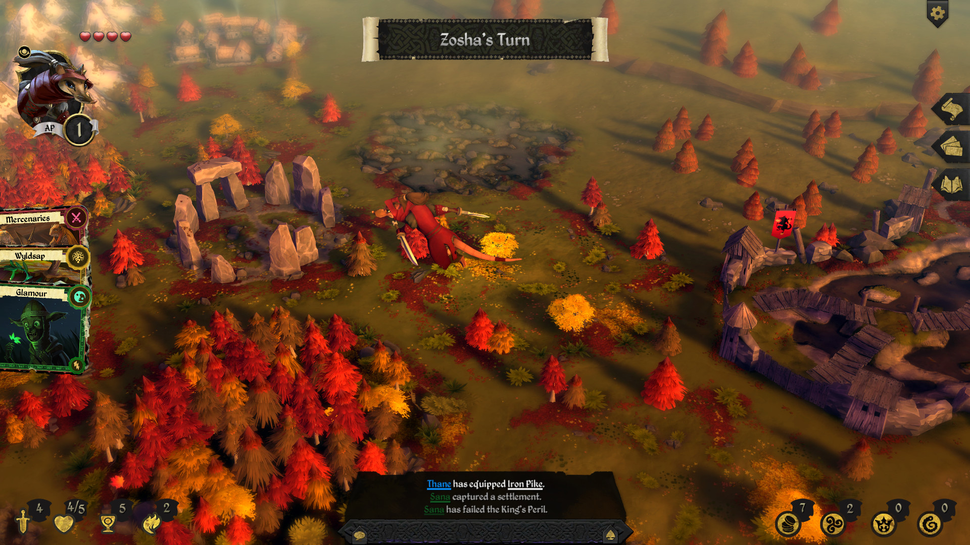 armello-seasons-board-skins-pack-setup-free-download