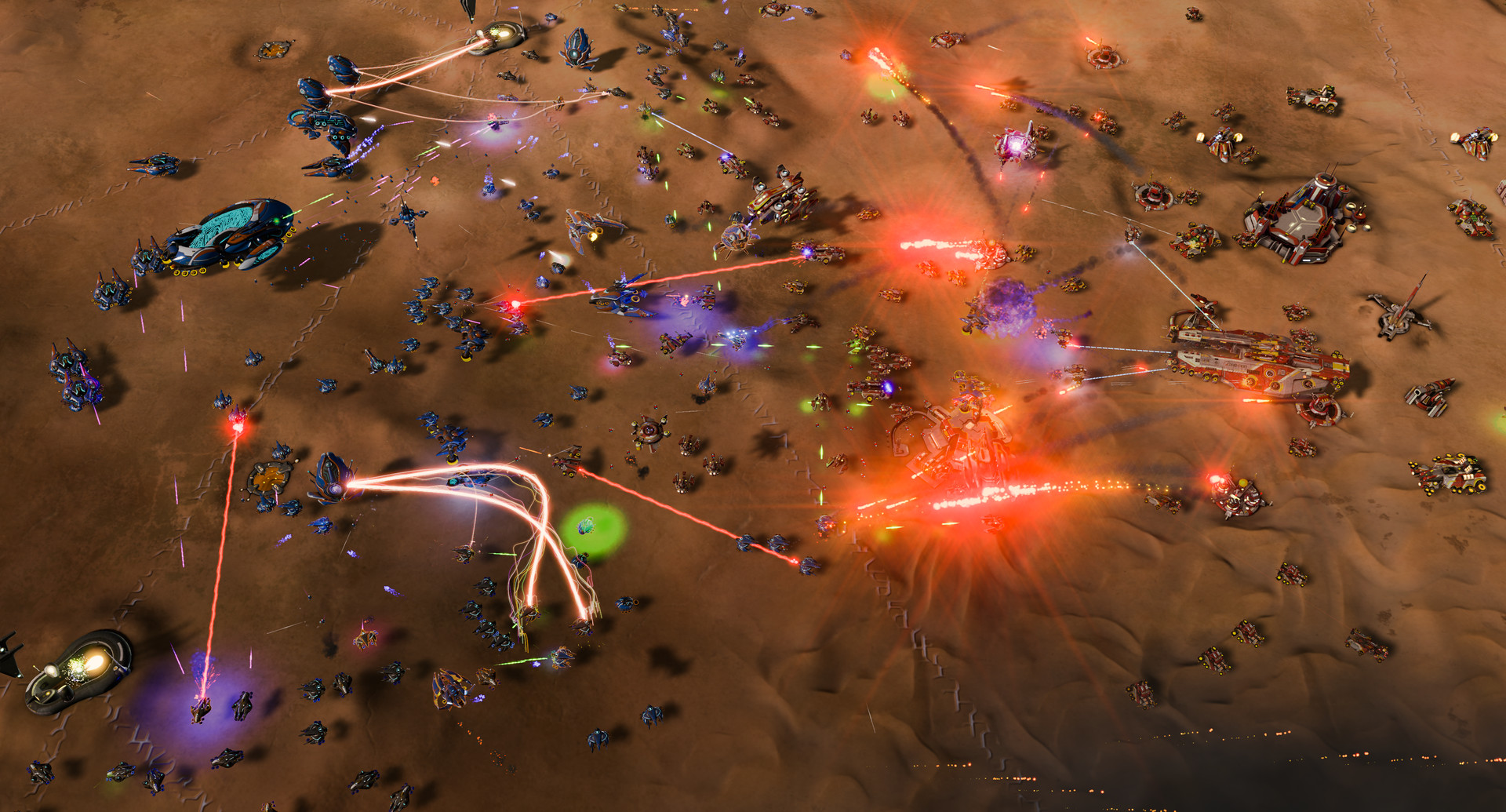 ashes-of-the-singularity-escalation-download-for-free