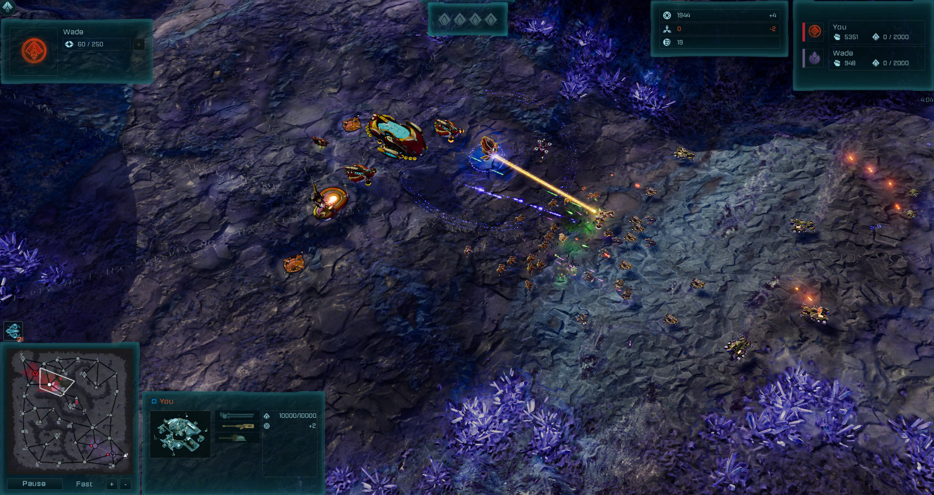 ashes-of-the-singularity-escalation-features