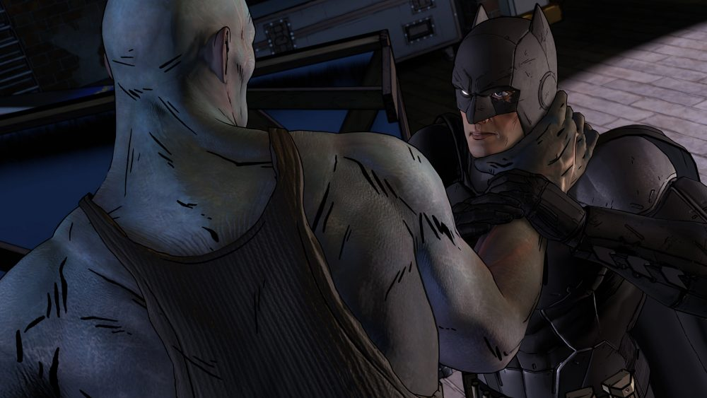 batman-episode-4-download-for-free