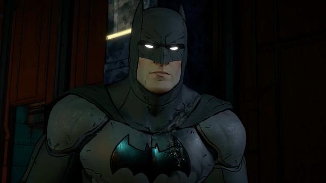 batman-episode-4-features