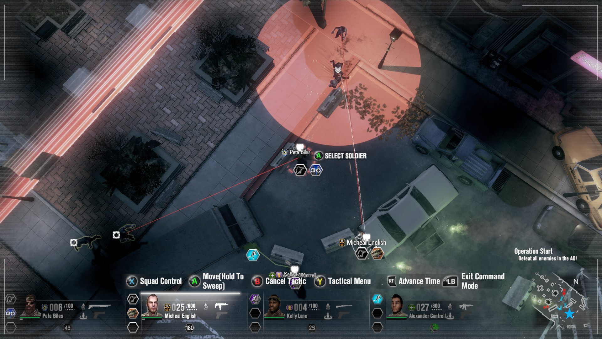 breach-and-clear-deadline-rebirth-download-for-free