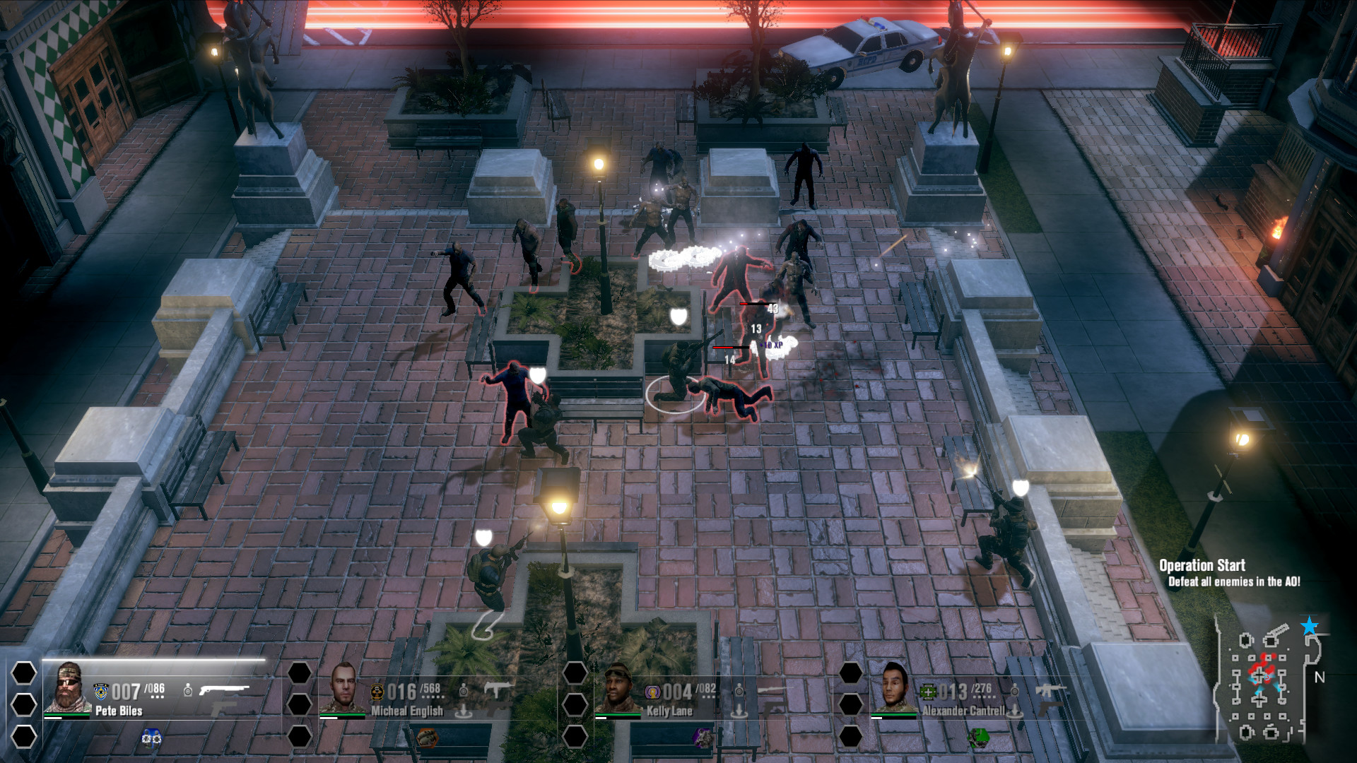 breach-and-clear-deadline-rebirth-features