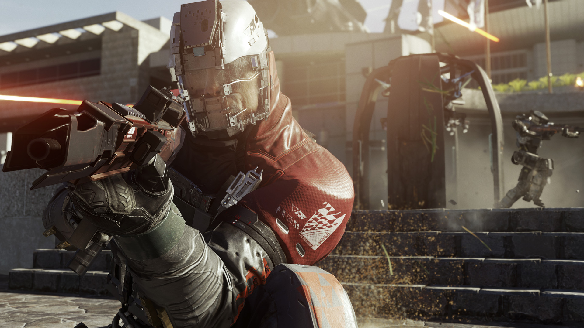 call-of-duty-infinite-warfare-features