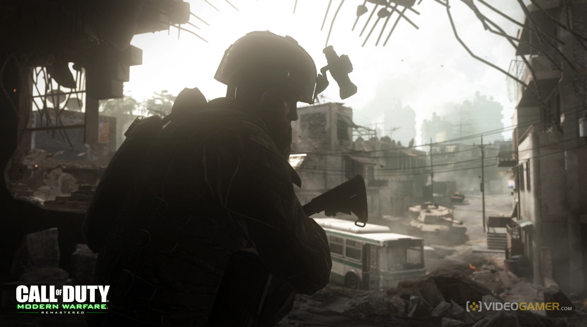 call-of-duty-modern-warfare-remastered-features