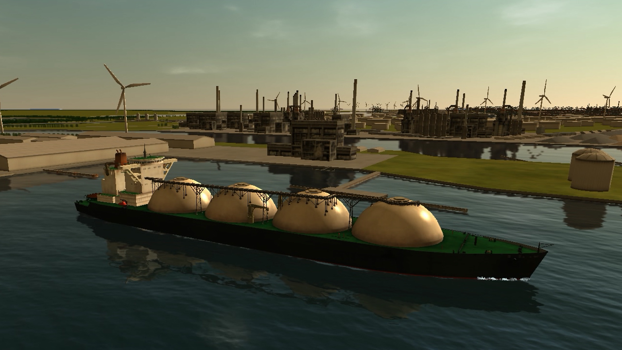 european-ship-simulator-remastered-features