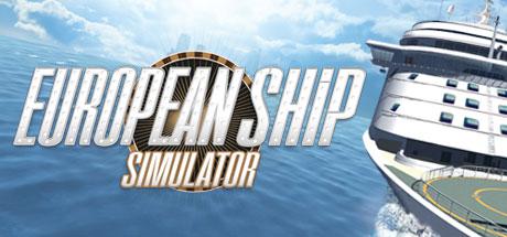 European Ship Simulator Remastered Free Download