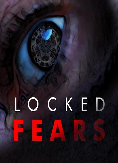 Locked Fears Free Download