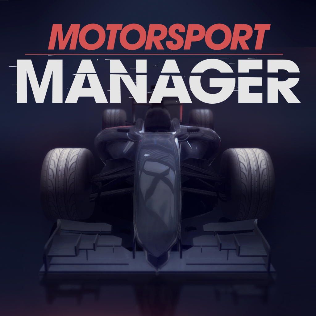 Motorsport Manager Free Download